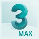 3ds-max-icon-128px.png