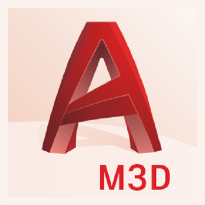 autocad-map-3d.png