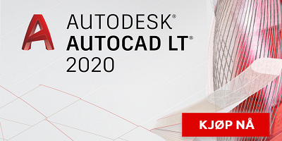 Autodesk AutoCAD product entrance