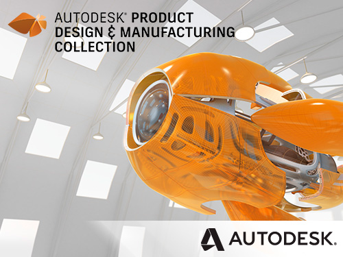 autodesk-pdm-collection-2021-500x375.jpg