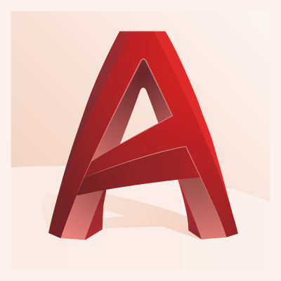 autocad-icon-400px.png