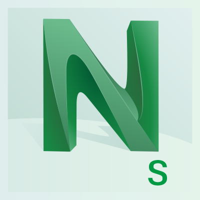 navisworks-simulate-icon-400px.png