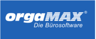orgaMAX 400x160.png