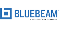 bluebeam-company-logo-200x100.png
